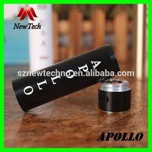 Disposable E hookah pen 500puffs shenzhen electronic cigarette