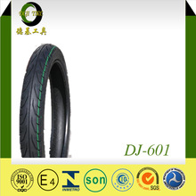 Motorcycle Tire And Tube,Motorcycle Tyre Manufacturers, DEJI brand size 60/90-17 motorcycle tubeless tire for Philippines market