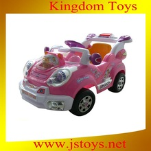 new arrival big kids ride on car hot sale
