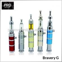 2014 new design mini protank 2 pyrex glass pipes ,wax vaporizer exgo w1, clearomizer kit hot sale mini protank2