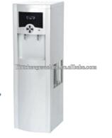 30L/D Air to water cold and hot T 15-32 RH 40-95% PP+CTO+UF+T33+UV home use AWG machine