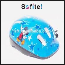 Pro kick helmet/Skateboard helmet/Inline skate helmet
