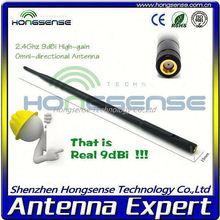 [Free Sample]Wifi Antenna Serial For HUAWEI/ZTE/Sierra/Netgear/Vodafone/Novatel Router