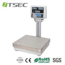 acs 30 digital price computing scale 60kg