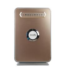 Air freshener anion generator air purifier
