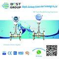 livello superiore meglio vendere a basso costo di gas vortice misuratore di portata aria