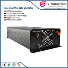 Low Price 1kw 6kw mini cfl inverter