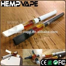 2015 refill herb oil ecig touch pen