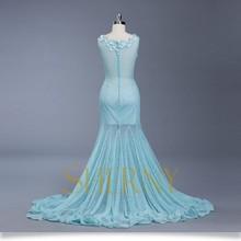 Sherny Bridals High Quality Hot Sale Dubai Abaya And Dubai Kaftan Evening Dresses 2013
