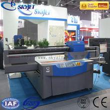 good quality of computer printer table designs