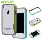 NEW Protector Bumper Case Cover for Apple iPhone 4S