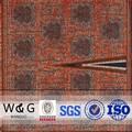 Popular alta qualidade 100% algodão kaftan batik para o projeto novo