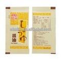 Yilin molho de soja 6g( obm, odm,& oem)