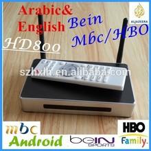 Free lifetime Arabic Iptv Box,Best Tv Arabic Iptv Box,Best price Tv Arabic Iptv Box Hd arab Iptv