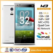 4G celular Cheap Quad Core 2015 Chinese Cheap Telefonos hong kong cheap price mobile phone