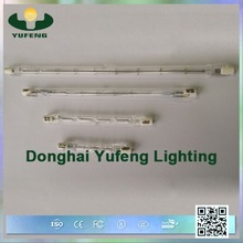 2015 sell well r7s halogen flood lamp 500w