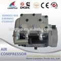 compresores de aire c4930041
