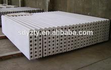 MGO Magnesium Oxide Wall Panel/wall board