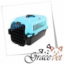 New Stylish Airline Transportation Dog Cage