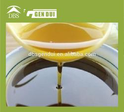 100% pure natural Crude Rapeseed Oil