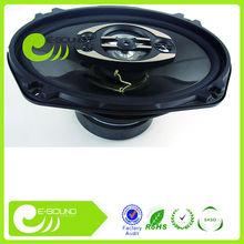 6*9 inches YS-N6935-1 high quality audio car speaker