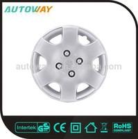 Hot Sale Best Price Wheel Cover Center Cap Hubcap