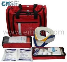 EVA first aid bag EX-015