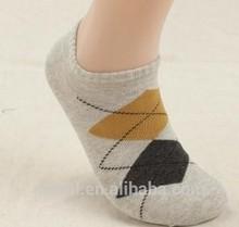 cotton socks sport compression socks latest design new arrival hot selling