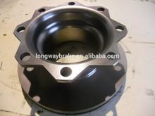 Tractor Brake Disc 4007900400