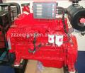 geunine marina del motor diesel precio