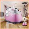 alibaba proveedor de china de pequeños electrodomésticos ropa eléctrico del secador de aire de viaje de hierro y vapor de la ropa