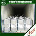 Plastificante 78-51-3 tri( 2- butoxyethanol) fosfato