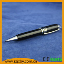 Jiangxin low price 2013 3doodler pen with high quality