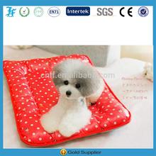 wholesale cheap pet mat