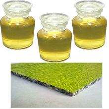 High quality safety Polyurethane Adhesive for sponge mattress making