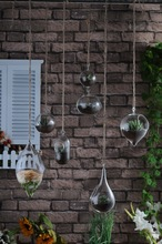 hanging glass terraium home decor WX1486 1488 1489 1490 1491