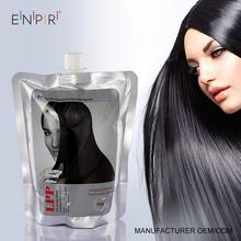 Private label collagen lpp hair conditioner