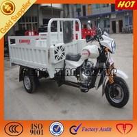 motorized tricycle bike three wheel motorcycle the motor car petrol