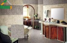 foshan factory direct sale abrasion proof roman ceramic tiles