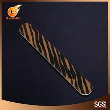 2012 hot-sell professional nail file
