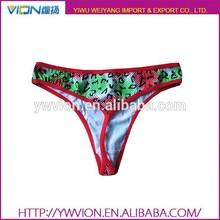 new design sex women panty