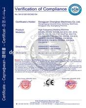 Hot sale mini vacuum sealer mini vacuum packing machinery manufacturer DZ400 NEW CHEAPER
