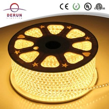Flexible led strip lights 100m/roll with CE ROHS