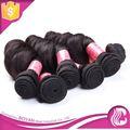 Oem 100% cru distribuição brasileira virgem cabelo cheio laço peruca para