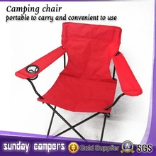 camping equipment discount fabric carry bag for folding chairs