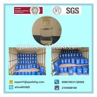 Liquid Sodium Hydroxide // Liquid NaOH 50% // 48% // 40% // 32% // 30%