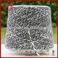 super suave grueso hilo tejer a mano para un buen suéter hecho a mano