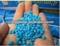 Fertilizante npk granulado/fertilizante npk/fertilizantes grama