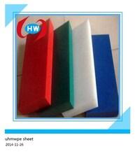 polyethylene plastic sheet/pvc plastic sheet/pvc cover plastic sheet