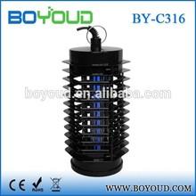 High Quality Liquid Blue Light Insect Killer Light